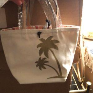 Handbags - ❗️4 for $20❗️ Mini tote